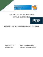 calculo-tramo-pluvial
