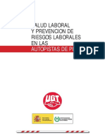 autopistapeaje.pdf