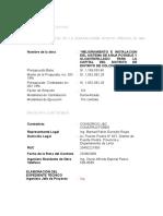 INFORME N° 01.doc