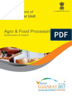 10-Egg-Powder-Unit.pdf