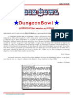 dungeonbowl_lutececup-LRB6