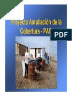 (Microsoft PowerPoint - Expo