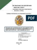 253088785-ESTUDIO-DE-COORDINACION-DE-AISLAMIENTO-POR-SOBRETENSIONES-DE-ORIGEN-ATMOSFERICO-EN-LA-LINEA-MACHUPICCHU-QUILLABAMBA-EN-60-KV.pdf