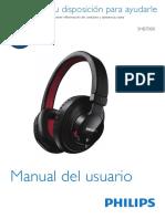 manual_cascos_phillips.pdf