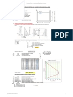 DISEÑO DE RESERVORIOS CIRCULARES-D20,H8,CU2-ESTATICO.pdf