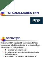 06. Stadializare TNM.pptx