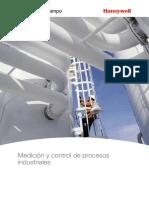 catalogo-general-instrumentos-de-campo.pdf