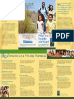 _Healthy_Marriage.pdf