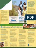 _Healthy_Marriage.pdf