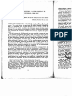 El Auge Henequenero La Oligarquía y El Imperio Informal 1880-1915