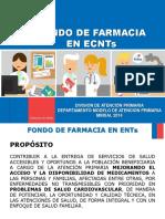 Fondo_Farmacia_ECNTs.pdf