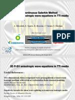 SEISCOPE 2010 DG TTI.final.validation