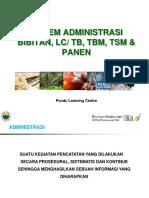Prosedur Admin Bibit, TB, TBM, TSM  Panen.pdf