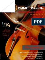 CMMR2013Proceedings.pdf