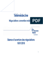 PPT Négos TLM - 18 01 18