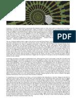 Knotwork Press Release(Uk)