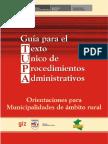 117777894_040-Guia TUPA rural.pdf