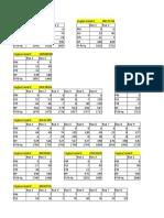 FLS FTS Spread Sheet