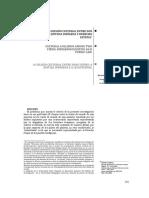 A COLISÃO CULTURAL ENTRE DUAS VISÕES- A JUSTIÇA INDÍGENA E A LEI ESTADUAL.pdf