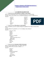 0_algoritmi_elementari