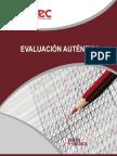 evaluacion_autentica.pdf
