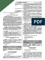 2 RESESATE Nueva Norma de Seguridad 2013 (1) (002)
