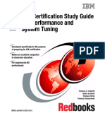 IBM Certification Study Guide AIX Performance and System Tuning.pdf