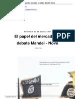 El-papel-del-mercado-el-debate-Mandel-Nove_a112.pdf