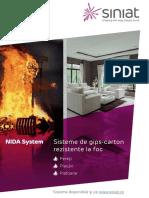 siniat_brosura_sisteme_gips_carton_rezistente_foc.pdf