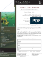 Fragile_Frontiers_Flyer.pdf