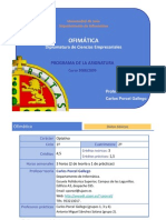 presentacionOfimatica