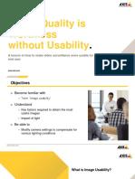 ppt_04_fund_imageusability_en_v06_00_1403