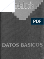 Andalucia datos básicos.pdf