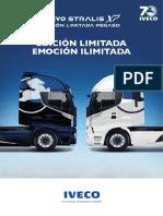 Brochure StralisXP Pegaso ES Def