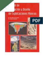 manual de evaluacion_1.pdf