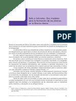 3 - safo e isocrates.pdf