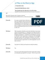 Interviu Mcluhan PDF 2 No2kVoY