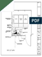 Plataforma Para Equipos-layout 4