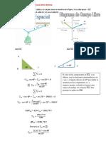EQUILIBRIO DE UNA PARTICULA EN EL plano.  2,43-2,70.docx