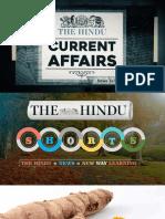 CA THE HINDU 13th Jan.pdf