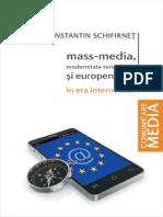 Mass-media_modernitate_tendentiala_si_europenizare_in_era_Internetului.pdf