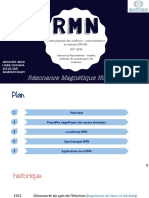 RMN (2017-2018)