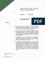 Resolución-Exenta-N°770_29-12-2017 - Plan de Expansión 2017