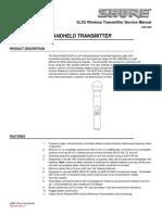 Shure_SLX2_Wireless_Mic_Service_Manual.pdf