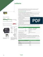 Bobinas MX y MN Compact NSX 100-630.pdf