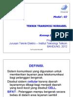 Modul#2 Konsep Sel.pdf