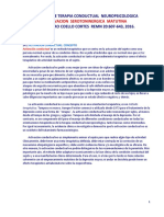 MANUAL DE TERAPIA CONDUCTUAL  NEUROPSICOLOGICA.pdf