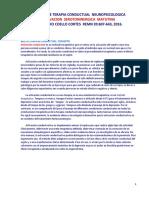 MANUAL DE TERAPIA CONDUCTUAL  NEUROPSICOLOGICA.pdf