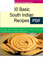 South Indian Rasam recipes.pdf