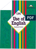 CPE Use of English Examination Practice Student's Book_small.pdf